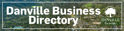 Danville Business Directory