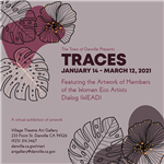 Traces Exhibit