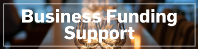 Business Funding Support