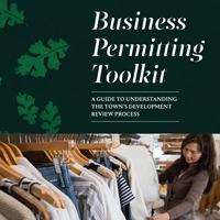Permitting Toolkit